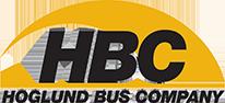 Hoglund Bus and Truck